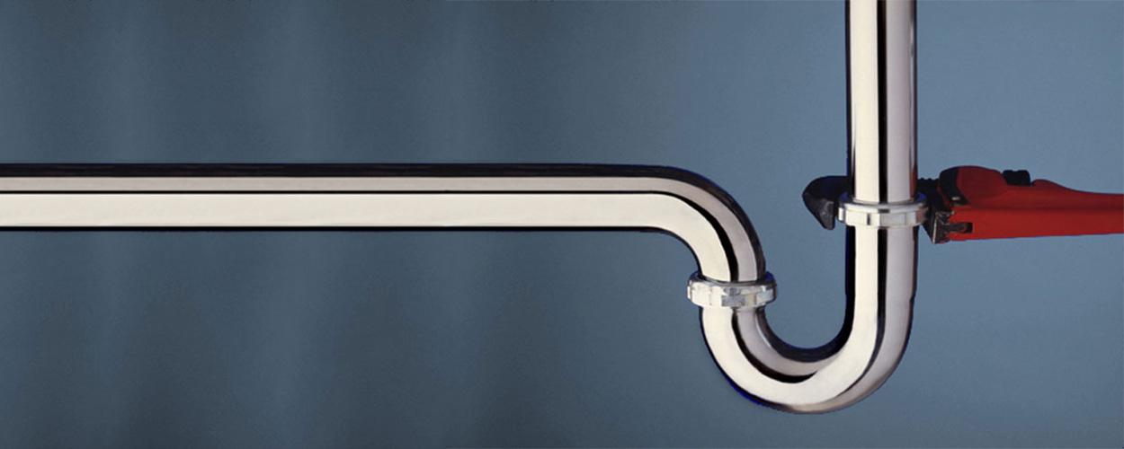 slide_plumber_01